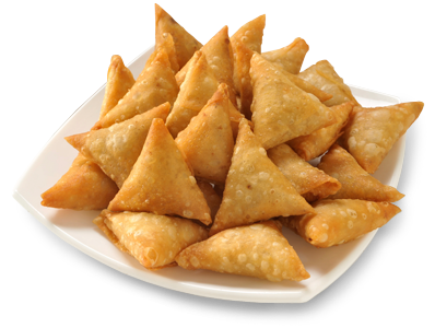 Dhesi Sweets Quality Indian Sweets Amp Savouries